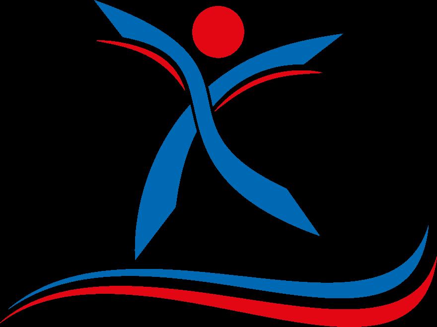 Logo AktivSport Saxonia e.V.